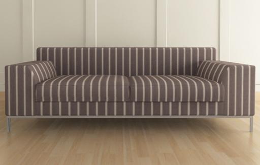 Astounding Ikea Kramfors Discontinued But Comfort Works Got You Evergreenethics Interior Chair Design Evergreenethicsorg