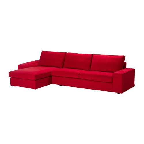 Ikea kramfors discontinued but comfort works got you for Ikea sofa slipcovers discontinued
