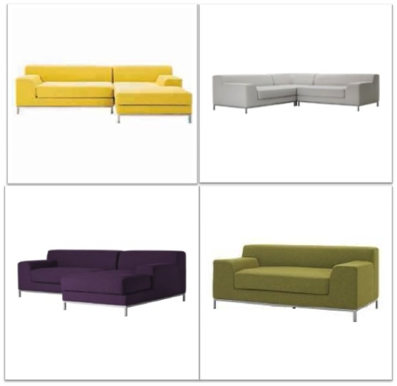 Swell Ikea Kramfors Discontinued But Comfort Works Has Got You Download Free Architecture Designs Scobabritishbridgeorg