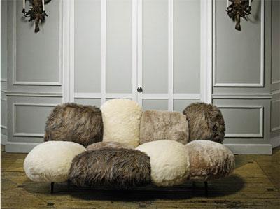 Dressed Up Sofa Comfort Works Blog Amp Design Inspirations