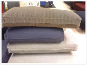 ikea kivik sofa series review comfort works blog design inspirations. Black Bedroom Furniture Sets. Home Design Ideas