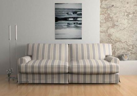 Comfort Works Ekeskog in Somerset Blue LB240