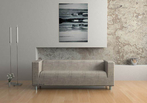 Comfort Works Ikea Klippan Sofa 31 Years Of Personality