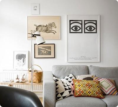 Strange Kivik Comfort Works Pabps2019 Chair Design Images Pabps2019Com
