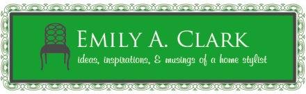 Emily A Clark Blog Feature
