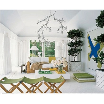 how to hang curtains 2 comfort works blog
