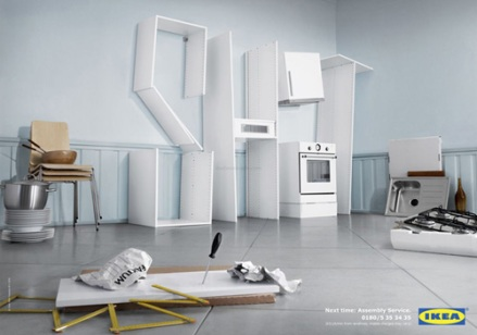 ikea-assembly-service-campaign-comfortworks-blog